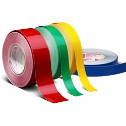 MSI-selection-banding-tape