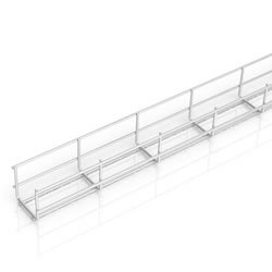 axelent5_wire_tray_stege_60x60